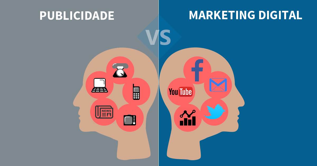 marketing-tradicional-marketing-digital-devemos-acabar-com-o-custo-da-publicidade