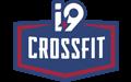 i9 Crossfit